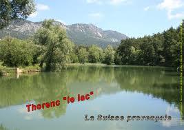 THORENC
