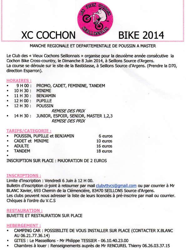 Cochonbike2014redim