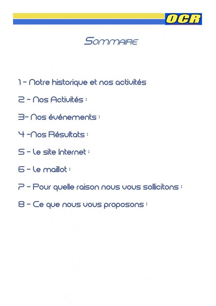 Dossier Sponsoring  version 1 OCR12
