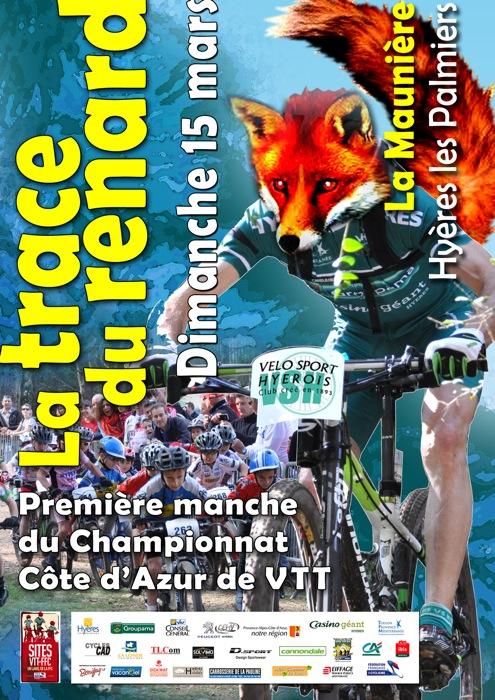 Trace-du-Renard-2015-affiche