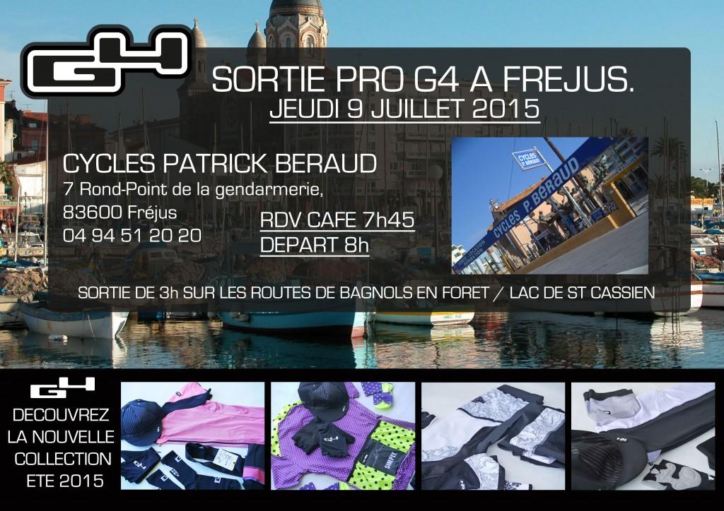 2014_AFFICHE-sortie-frejus-Patrick-beraud
