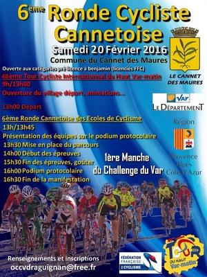 AfficheCannet-des-Maures2016v