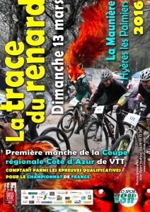 Trace-du-Renard-2016
