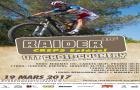 affiche 18eme Raider VF pour site OCR