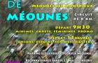 LES DRAILLES DE MEOUNES