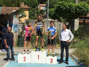 podium raphael