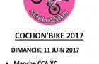 CochonBike2017