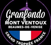 logo129 GF Ventoux