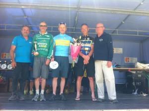 podium master 3 manosque champ region paca