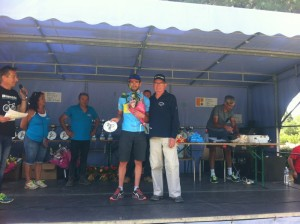 podium nico champ region paca manosque