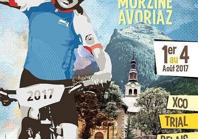 TFJV 17 poster