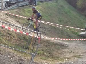 Cyclocross Mandelieu 1-11-17 (16)