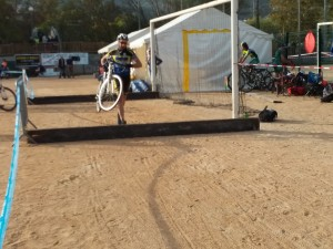 Cyclocross Mandelieu 1-11-17 (20)