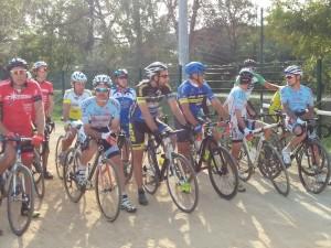 Cyclocross Mandelieu 1-11-17 (6)