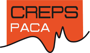 logo creps 2018