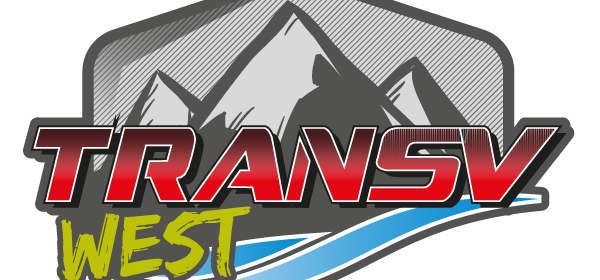 logo-transv-west-2017-1