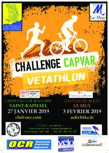 Vetathlon-VD-2019