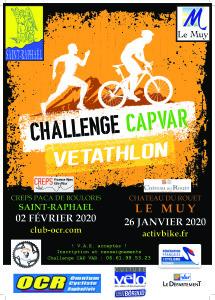 Vetathlon-2020_1_(1)