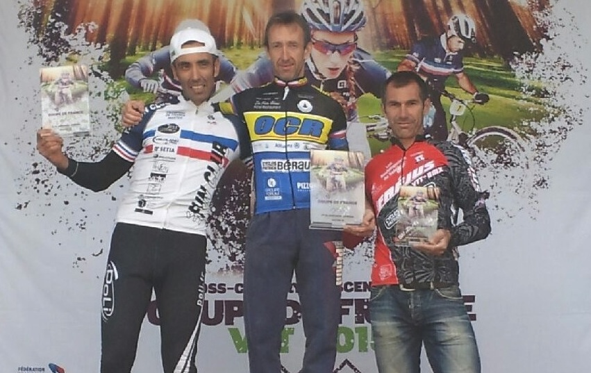 Coupe de france vtt - Resultats coupe de france 2015 ...