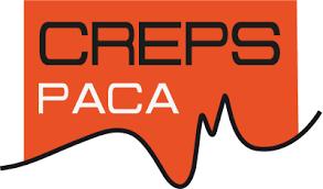 logo creps