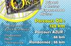 Azur-et-Or-2017