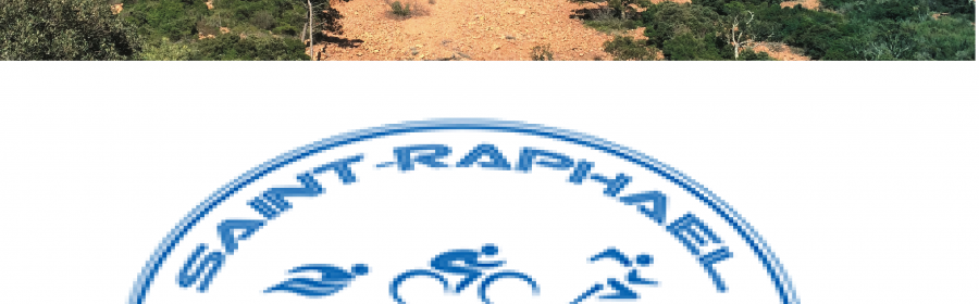 saintraphael triathlon et ocr