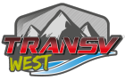logo-transv-west-2017-1