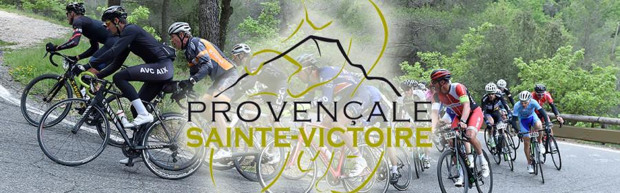 provencale