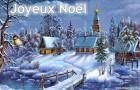 images-de-noel
